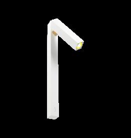 WEVER & DUCRÉ MICK snooze 1.0 LED