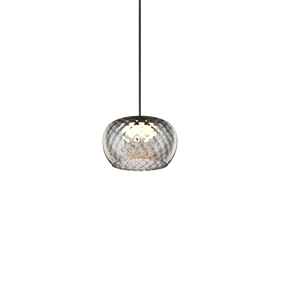 WEVER & DUCRÉ Wetro 1.0 LED
