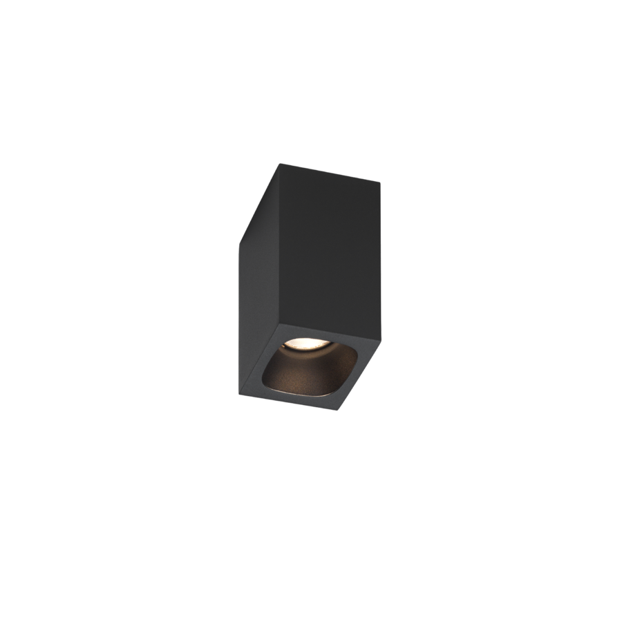 WEVER & DUCRÉ Pirro 1.0 LED