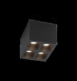 WEVER & DUCRÉ Pirro 4.1 LED