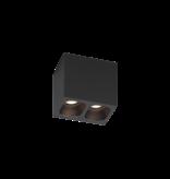 WEVER & DUCRÉ Pirro 2.0 LED