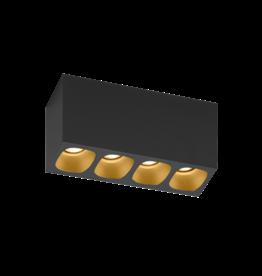 WEVER & DUCRÉ Pirro 4.0 LED