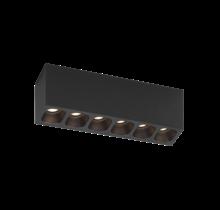 Pirro 6.0 LED