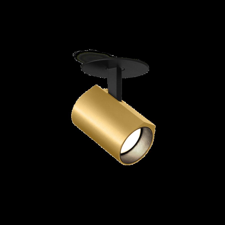 WEVER & DUCRÉ Ceno 1.0 LED