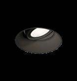 WEVER & DUCRÉ Deep Adjust Trimless 1.0 PAR16