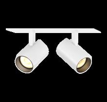 Ceno 2.0 LED