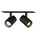 WEVER & DUCRÉ Ceno 2.0 LED