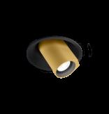 WEVER & DUCRÉ Bliek Round 1.0 LED