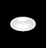 WEVER & DUCRÉ DEEP IP44 1.0 PAR16