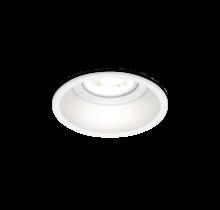 DEEP IP44 1.0 PAR16