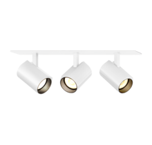 Ceno 3.0 LED