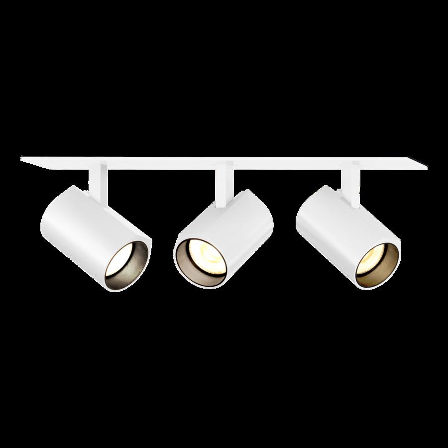 WEVER & DUCRÉ Ceno 3.0 LED