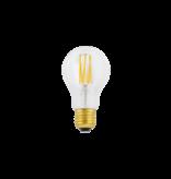 WEVER & DUCRÉ LAMP QA60 LED 2200K/2700K