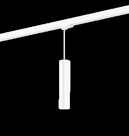 WEVER & DUCRÉ Ray Pendel 3.0 PAR16 für 3 Phasen
