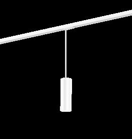 WEVER & DUCRÉ Ray Pendel 2.0 PAR16 für das 1-Phasen System