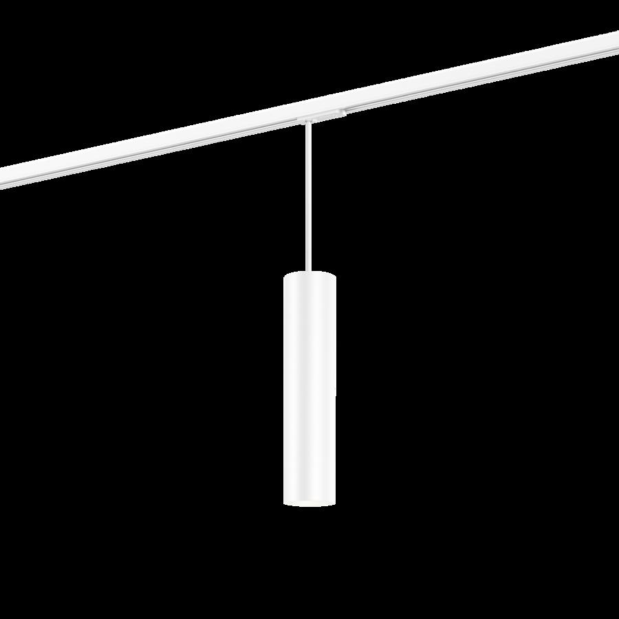 WEVER & DUCRÉ Ray Pendel 3.0 PAR16 für das 1-Phasen System