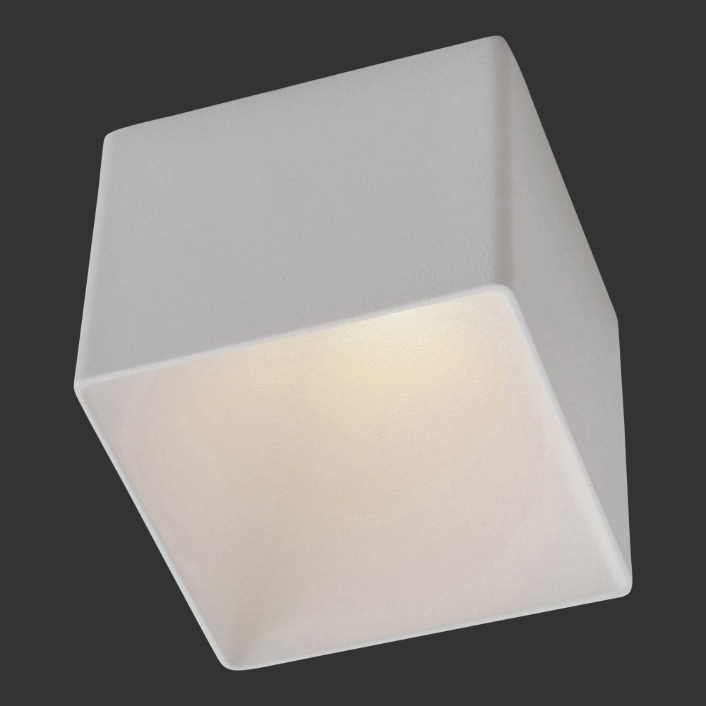 dot-spot Tuboquar XL