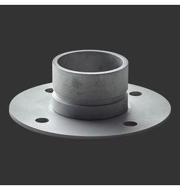dot-spot Cone/Twist Zubehör