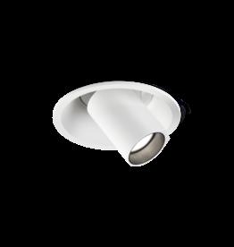 WEVER & DUCRÉ Bliek Round petit 1.0 LED