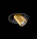 WEVER & DUCRÉ Bliek Round petit