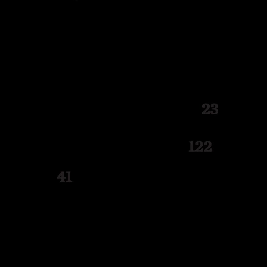 WEVER & DUCRÉ Netzteil 10 Watt 700mA