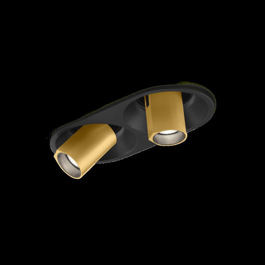 WEVER & DUCRÉ Bliek Round petit 2.0 LED
