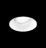 WEVER & DUCRÉ Deep Adjust trimless 1.0 LED
