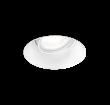 Deep Adjust trimless 1.0 LED
