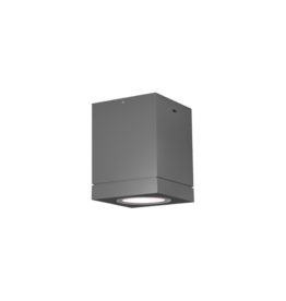 WEVER & DUCRÉ Tube Carré 1.0 LED
