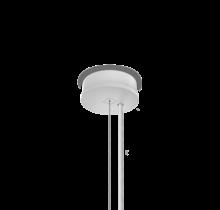 Kabel für Bishop 4.0/6.0