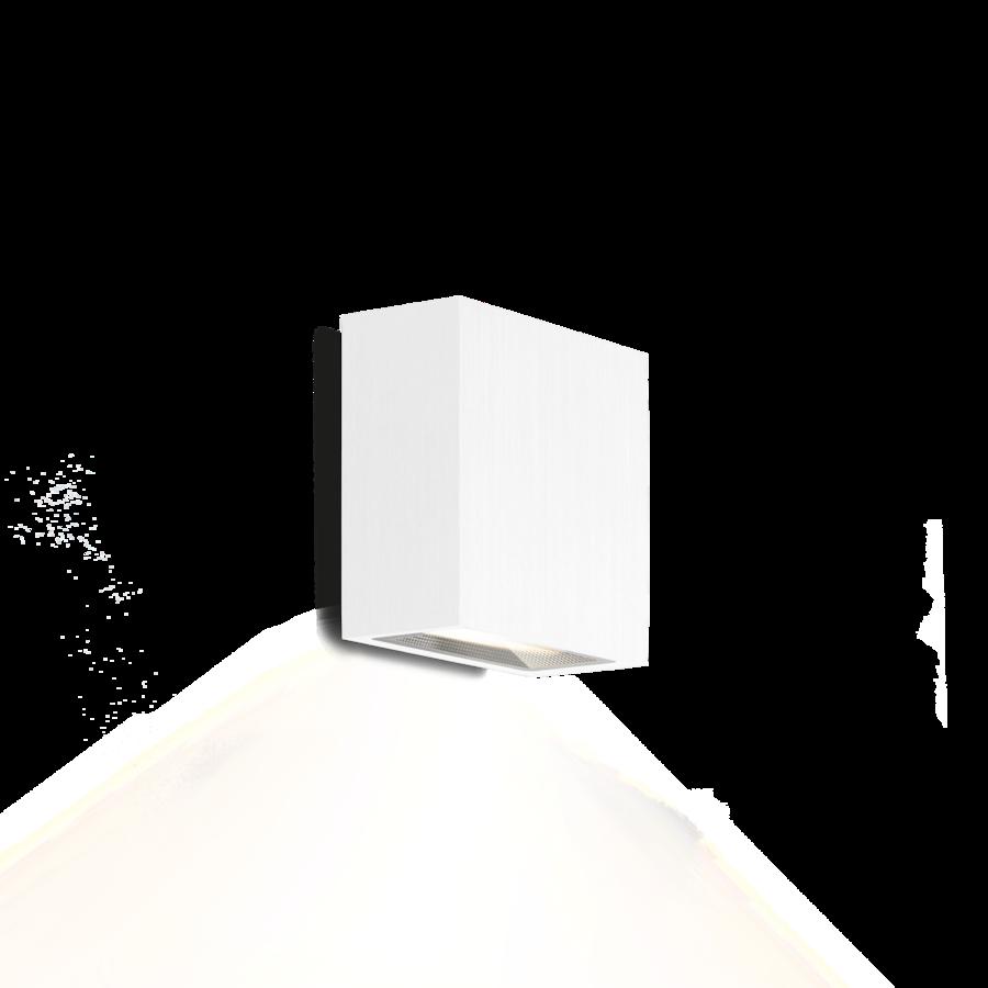 WEVER & DUCRÉ Central 1.0 LED