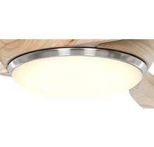 Leuchte PR-LED