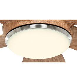 CasaFan Leuchte VIT-LED