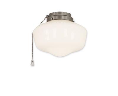 CasaFan Leuchte 1 für Deckenventilatoren