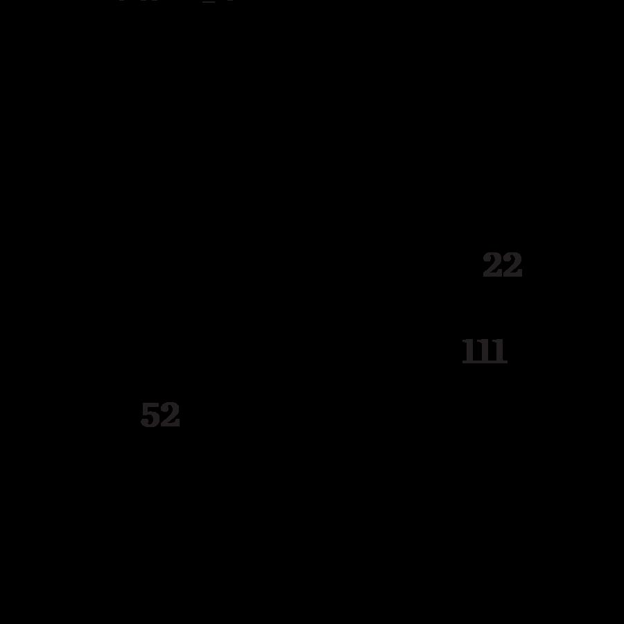 WEVER & DUCRÉ Netzgerät 500mA 21W | 16-42V | Phasenschnitt dim