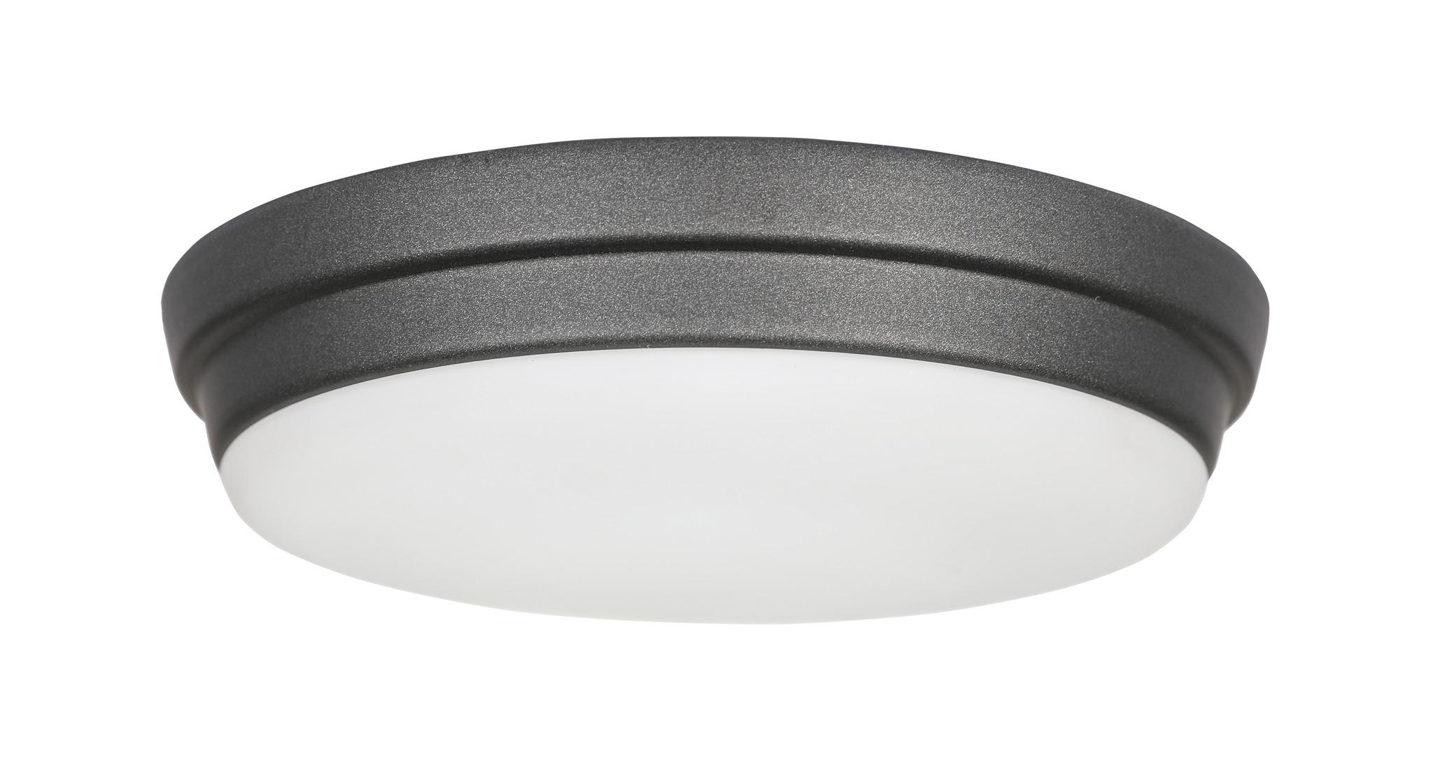 CasaFan Leuchte EP-LED LG
