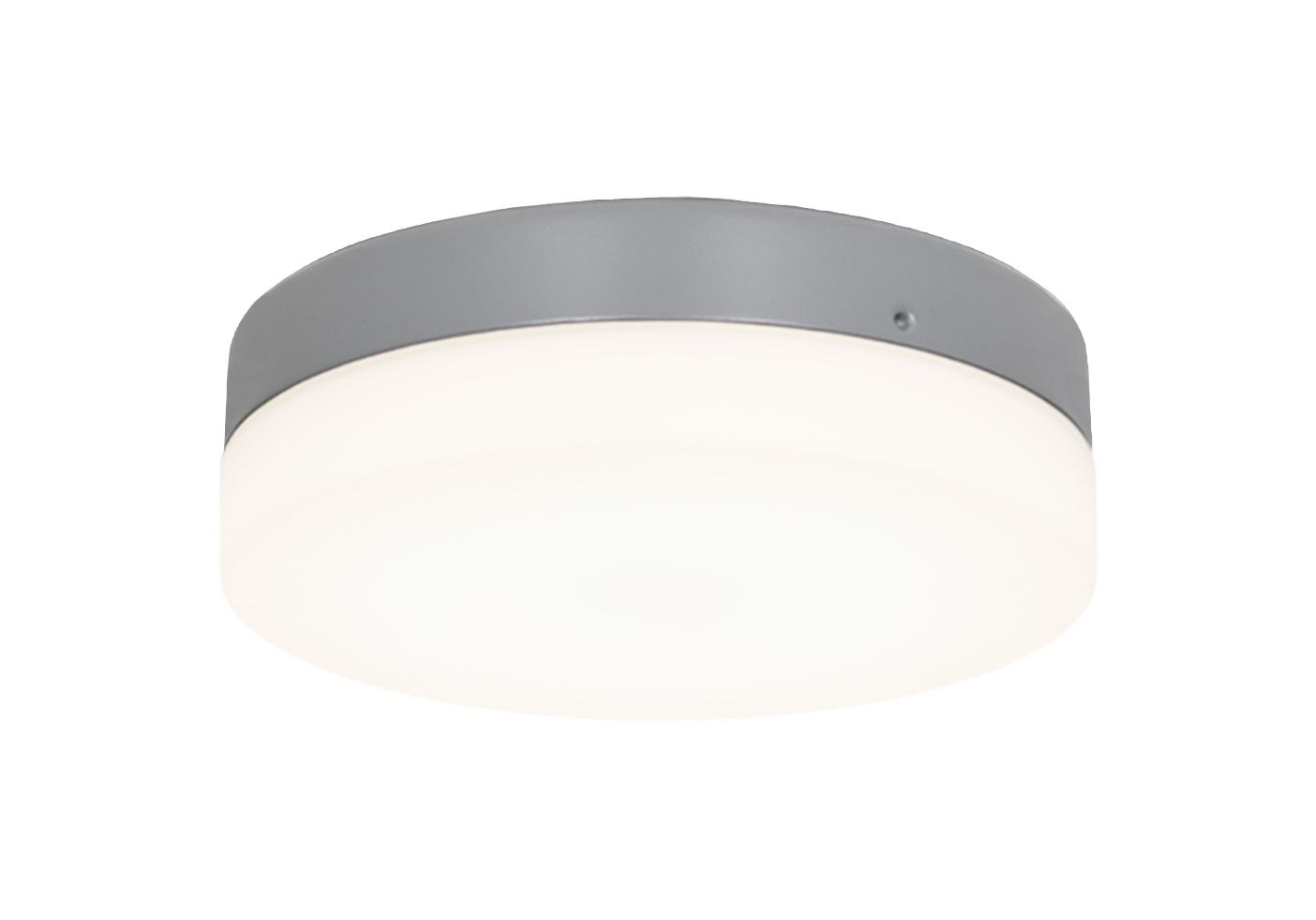 CasaFan Leuchte EN5Z-LED LG