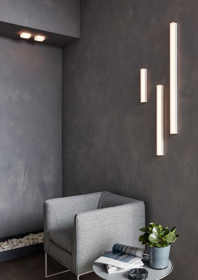 WEVER & DUCRÉ MIRBI long 1.0 LED