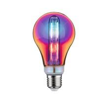 LED AGL Fantastic Colors Inner Tube E27 2.700K dimmbar