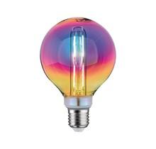 LED G95 Fantastic Colors Inner Tube E27 2.700K dimmbar