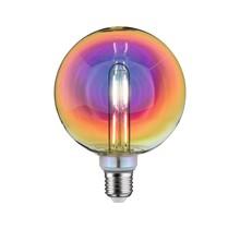 LED G125 Fantastic Colors Inner Tube E27 2.700K dimmbar