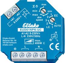 EUD61NPN-UC