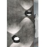 Top Light PUK Mini Wall