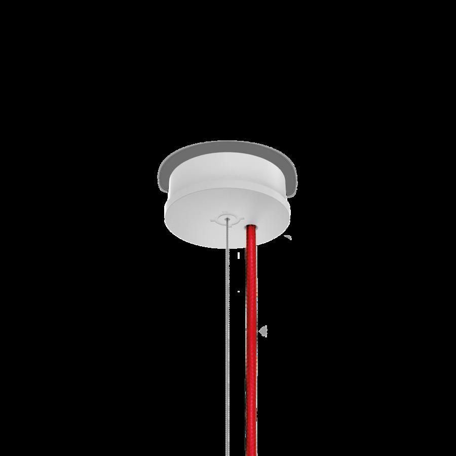 WEVER & DUCRÉ Kabel für Bishop 4.0/6.0