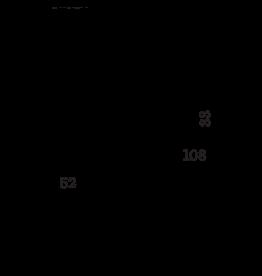 WEVER & DUCRÉ Netzgerät 12V/70 Watt