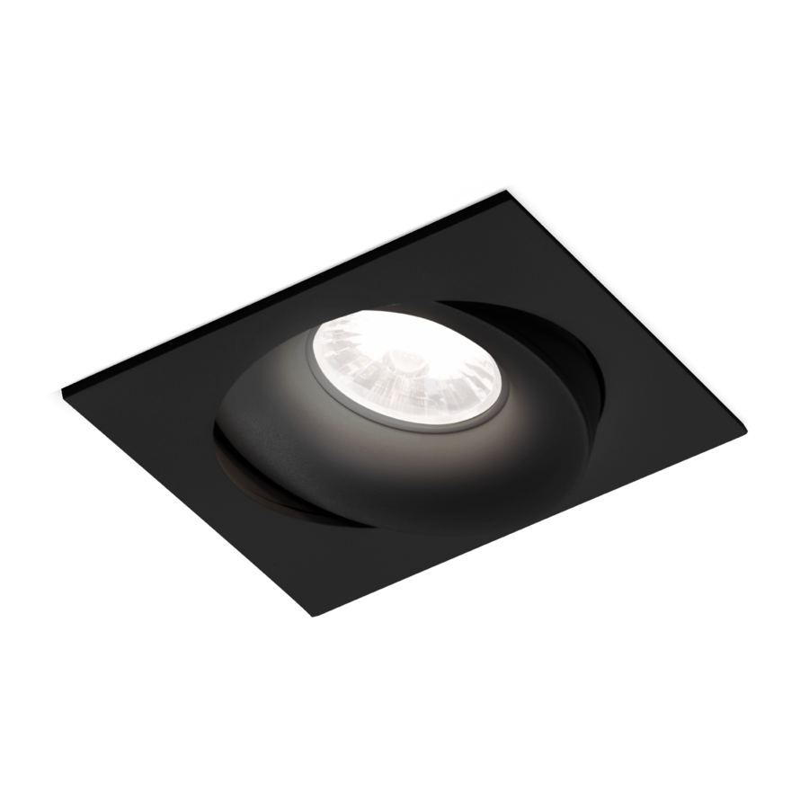 WEVER & DUCRÉ RON 1.0 LED
