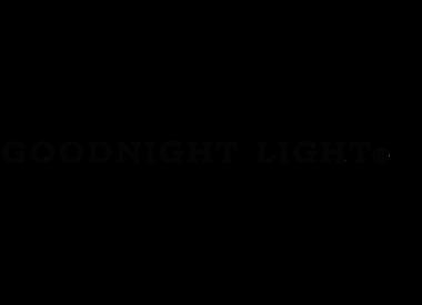 Goodnight Light®