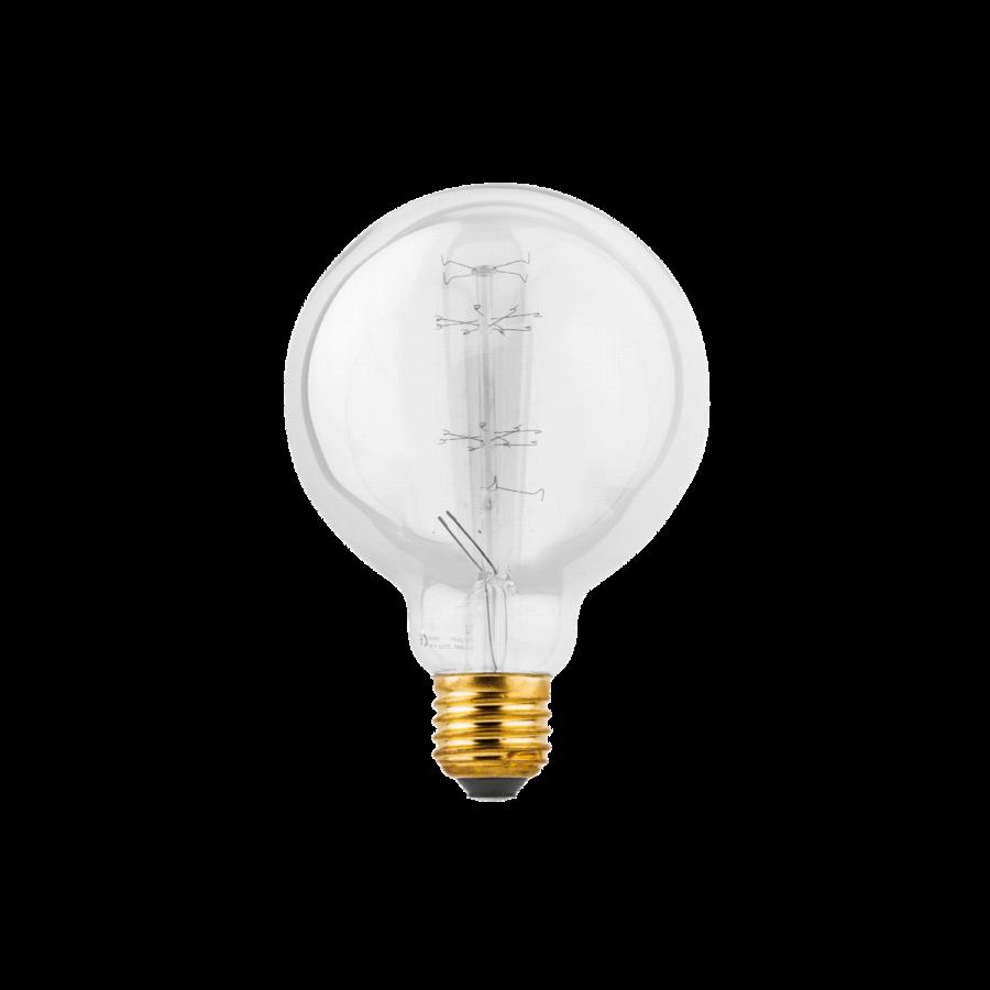 WEVER & DUCRÉ LAMP G95 2200K
