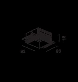 WEVER & DUCRÉ Strange 1.0 Gips-Kit