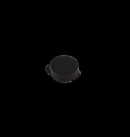 WEVER & DUCRÉ Multiple Deckenaufhängung rund für bis zu 8 Leuchten